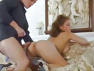 Ass Babe Creampie Cute Doggystyle Teen Vintage