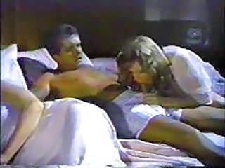 Blowjob Daddy Daughter Sleeping Vintage