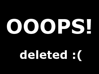 Anal Daddy Daughter Old and Young Vintage