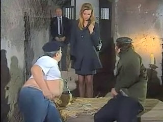 Cuckold European French Teen Vintage Wife