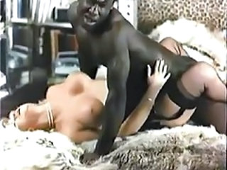 Big Tits Hardcore Interracial  Stockings Vintage