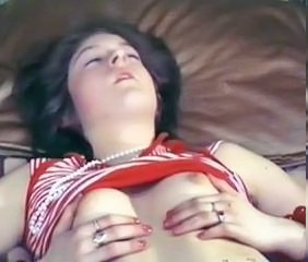 Small Tits Teen Vintage