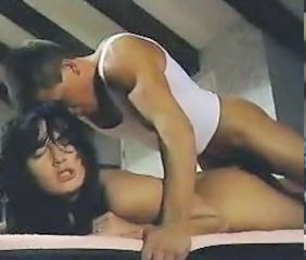 Doggystyle Hardcore Massage Pornstar Vintage
