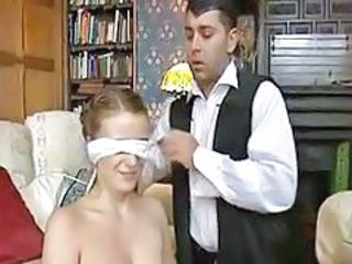 Fetish Teen Vintage