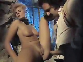 Daddy Fantasy Old and Young Pornstar Pussy Vintage