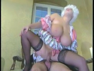Big Tits Fantasy Hardcore  Natural Riding Stockings Vintage