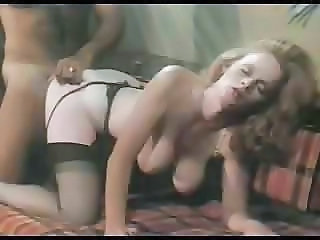 Big Tits Doggystyle Hardcore  Natural Stockings Vintage