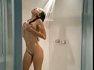 Amazing Showers Teen Vintage