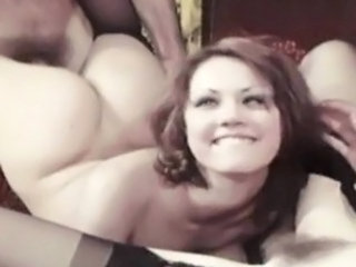 Ass Cute Doggystyle Groupsex Hairy Teen Vintage