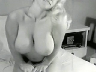 Amateur Big Tits Homemade  Natural Vintage