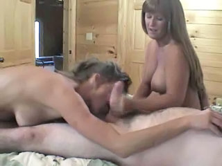 Amateur Blowjob Handjob Homemade  Threesome Vintage