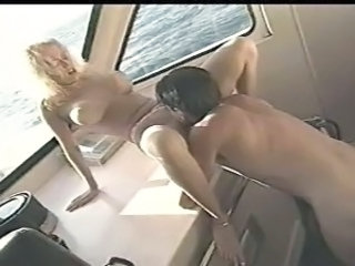 Big Tits Blonde Licking  Natural Vintage