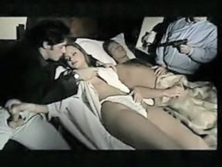 Cuckold European Forced Handjob Italian Sleeping Vintage Wife