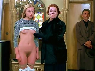 Videos from myvintagesex.com