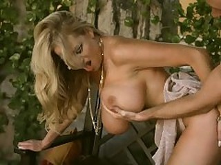 Videos from oldclassicporn.com