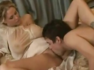 Videos from vintagesextube.su