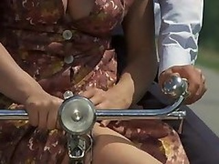 Videos from bestofvintageporn.com