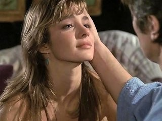 Videos from hotclassicporn.com