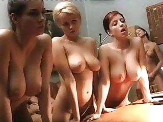 Videos from italian-porn.net