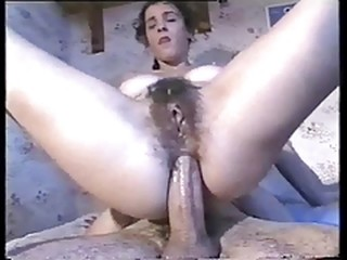 Videos from vintagepornxxx.net