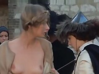 Videos from freevintageporn.cc