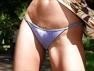 Videos from hairybush.pro