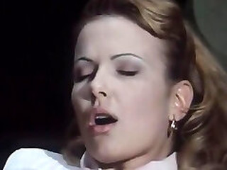Videos from hotclassicfuck.com