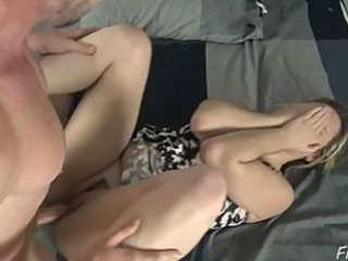 Videos from sex-mom-sex.com