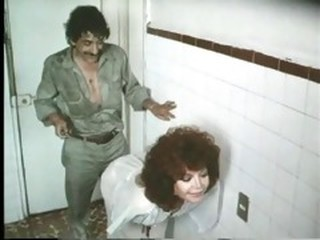 Videos from retroporngalleries.com