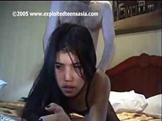 Videos from vintagexstars.com