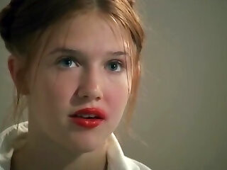 Videos from vintagesexlist.com